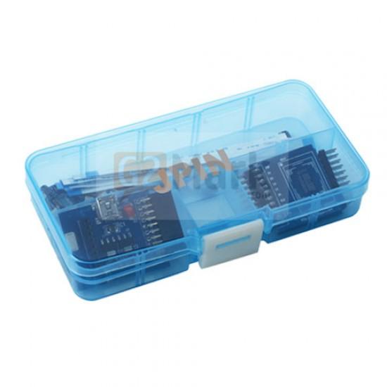 JPIN JTAG Molex Flex Cable