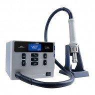 ATTEN ST-862D 1000W Lead Free Hot Air SMD Digital Display BGA Rework Station