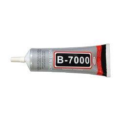 Zhanlida B7000 White Glue (50 ML)