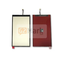 BackLight For iPhone 5G / 5C