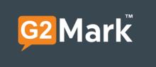 G2Mark