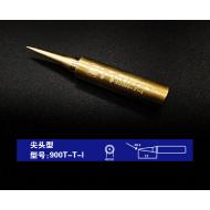 Mechanic Copper Iron Bit 900M-T-I - Exclusive Quality