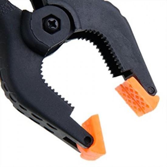 Clamp Clip 3 inch