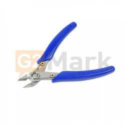 High Precision Cutting Plier
