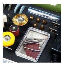 Micro Drill Grinder Machine - ( P-800B )