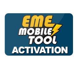 EME Mobile Tool ( EMT ) Standard Edition
