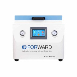 FORWARD IOS 16 Inches All In One OCA Laminating Machine