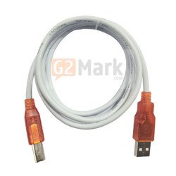 GS A+B Power Cable