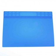 Maintenance Mat  (250*350MM )
