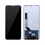 LCD with Touch Screen for Xiaomi Redmi Note 7 / Note 7 Pro / 7S - Black ( OGS )