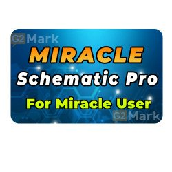 Miracle Schematics Pro For Miracle Users
