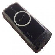 Moxom Original Wireless Power Bank 18000 mAh ( MP178 )