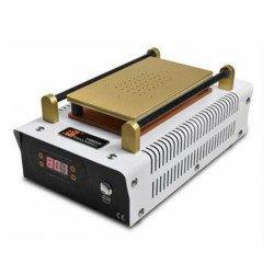 M-Triangel LCD Separator Machine (CP-201A)