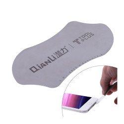 Qianli Ultra-thin Screen Pry Opening Tool
