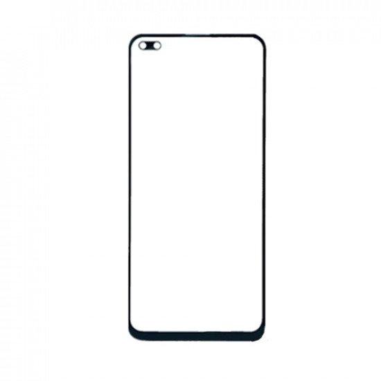 OCA Glass For Oppo A92S / Realme 6 Pro