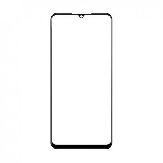 OCA Glass For Oppo F15