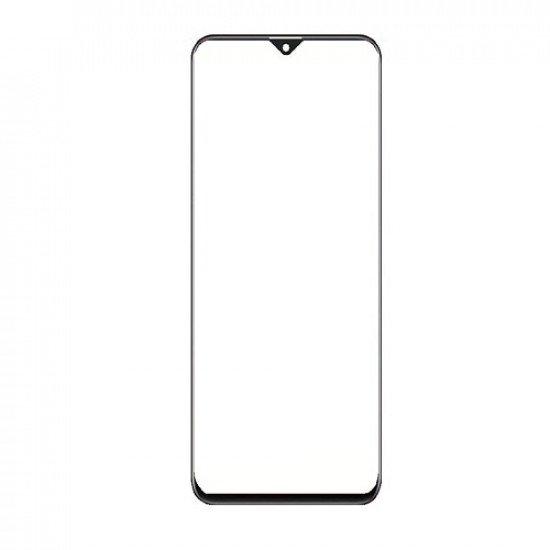 OCA Glass For Oppo F9 PRO
