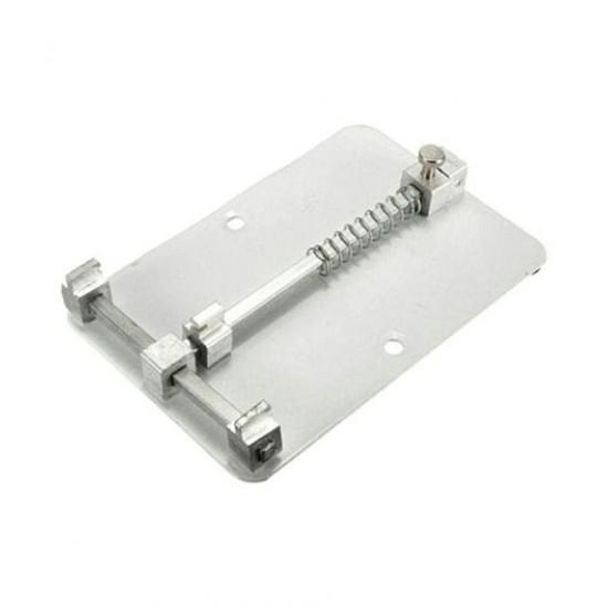 PCB Holder Mobile Phone Repairing Repair Tool