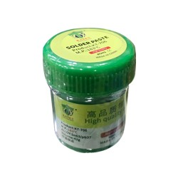 Katex Solder Paste Welding Flux 183°C