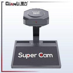 Qianli Super Cam Heating Infrared Thermal Camera