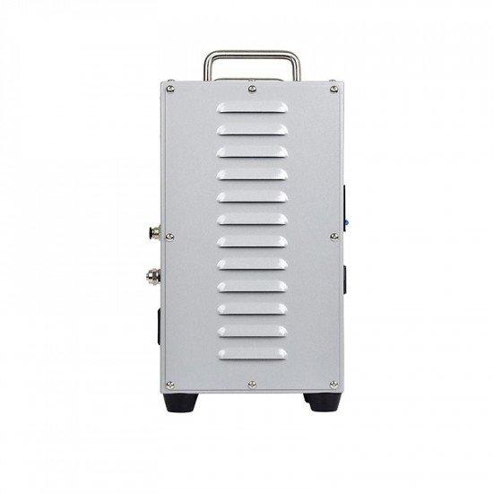 RE-900 EDGE / Flat OCA Laminator And Bubble Remover Machine