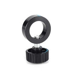 Stereo Microscope Table Stand Holding Ring