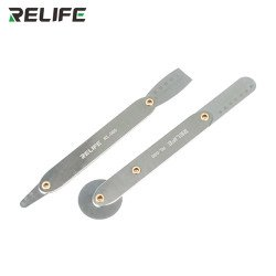 RELIFE RL-060 LCD Screen Opening Tools
