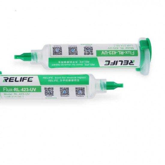 Relife RL-423 BGA Liquid Flux