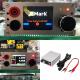 G2Mark RE-1520 Short Killer-Cum-Power Supply 15V~20A