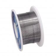 Solder Wire 0.3MM ( 60SN / 40PB )