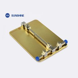 Sunshine SS-601A PCB Stand Holder - Premium Quality