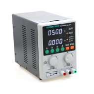 SUGON 3005 Adjustable Digital DC Power Supply With Short Killer ( 30V~5A ) With Memory Option