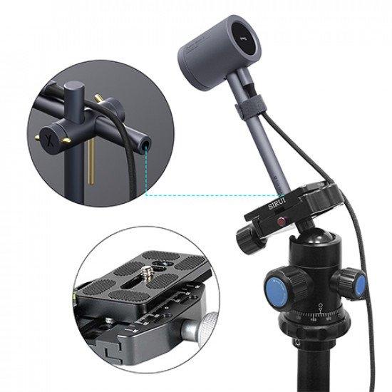 Qianli Super Cam X Infrared Thermal Camera