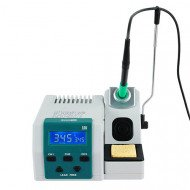 Sugon T26 Precision Soldering Station With Original JBC Bit