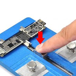 PCB Holder TE-074 Premium Quality