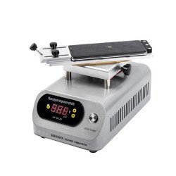 Touch Screen Separator Machine 948 MAX - Rapid Separation Disassemble Repair Tools For Mobile Phones