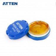 ATTEN TR-045 Rosin Solder Flux ( 45gram )