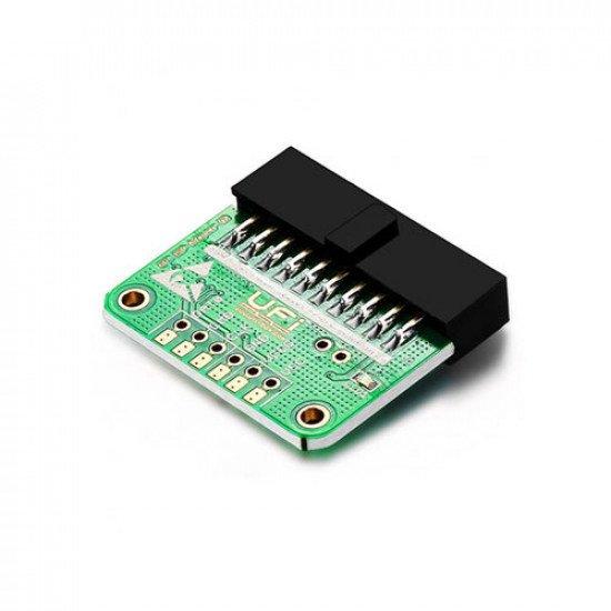 UFI ISP Adapter V2 for UFI-Box