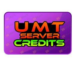UMT Xiaomi Pack - 10 Credits
