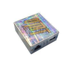 UMT Box