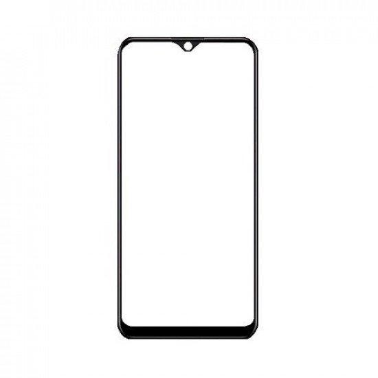 OCA Glass For Oppo A12