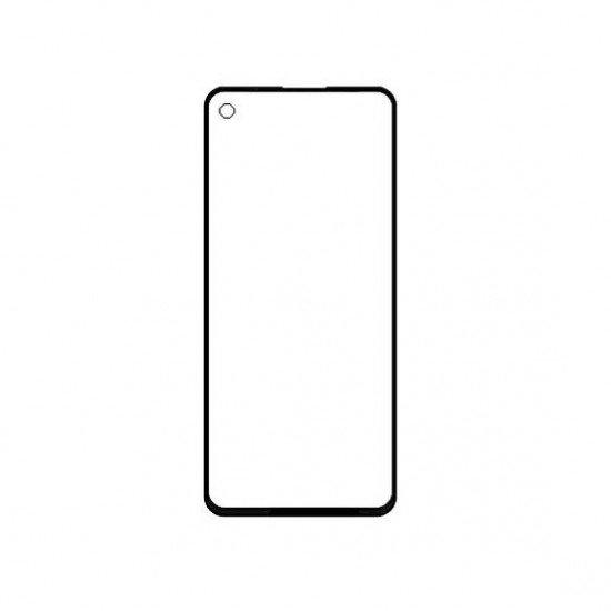 OCA Glass For Samsung M11