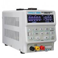 YIHUA 3005D DC Power Supply Adjustable Digital Program Control  ( 30V~5A )